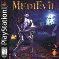 Thumbnail for version as of 15:51, September 30, 2009