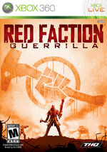 Red faction guerrillabox.png