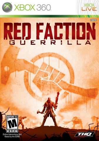 File:Red faction guerrillabox.png.jpg