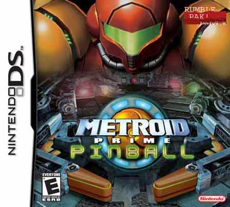 File:METROID-PRIME-PINBALL-NDS.jpg