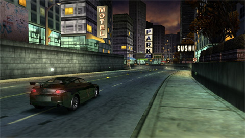 File:Need for Speed Carbon PSP.jpg
