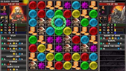 File:Puzzle Quest PSP.jpg