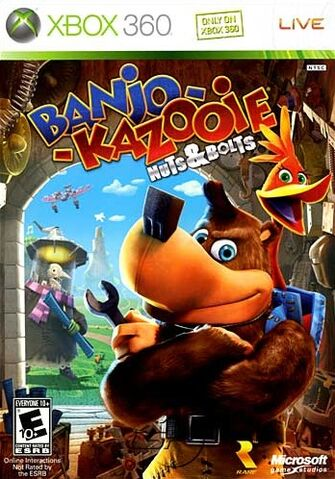 File:Banjo kazooie nuts and bolts.jpg