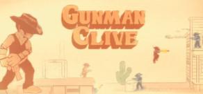 File:GunmanClive(PC).png
