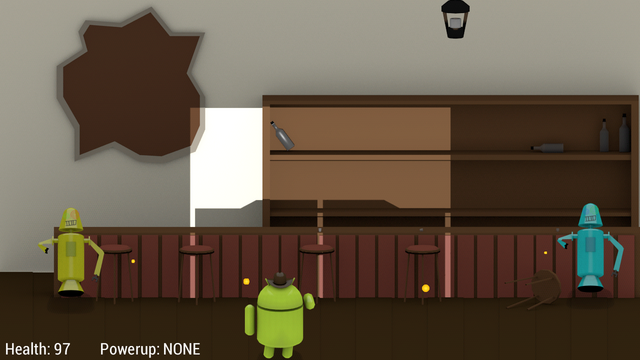 File:Standoff Android screenshot.png