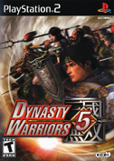 File:Dynasty Warriors 5.png