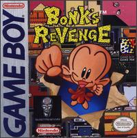 File:BonksRevenge GB.jpg
