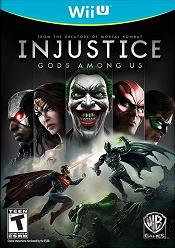 File:InjusticeGodsAmongUs(WiiU).png