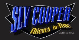 File:Sly 4 Logo.png