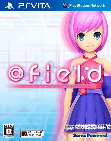 File:643162 228480 front.jpg