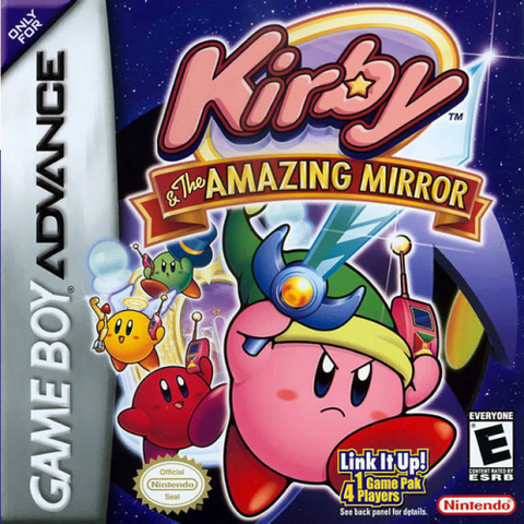 File:Mirrorboxart.png