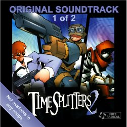 File:Timesplitters-2-soundtrack-cover-763080.jpg