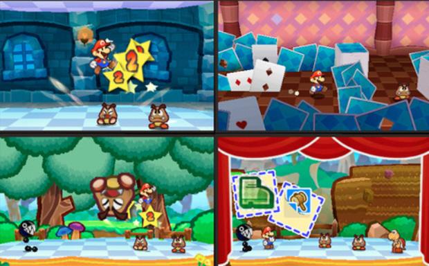 File:Paper-mario-3ds-gameplay-screenshots-revealed.jpg