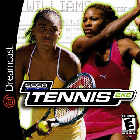 File:Tennis2k2dc-1.jpg
