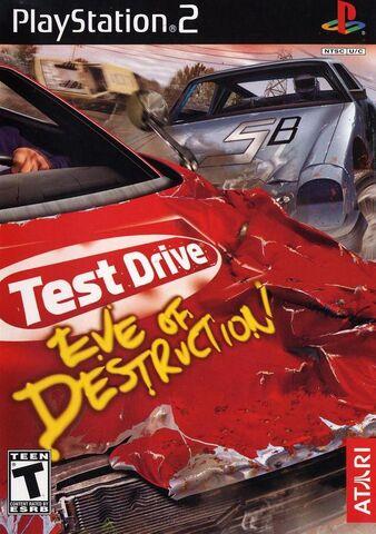 File:TestDriveEoD.jpg