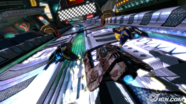 File:Wipeout-hd-20080820000821510 640w-1-.jpg