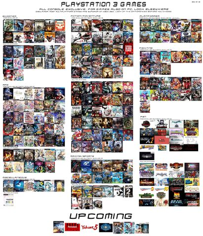File:PS3 Games - is the grass growing already.jpg