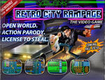 Retro-city-rampage
