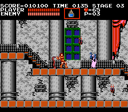 File:136-castlevania.png