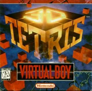 File:3D Tetris.jpg