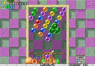 File:PuzzleBobbleScreenshot.png
