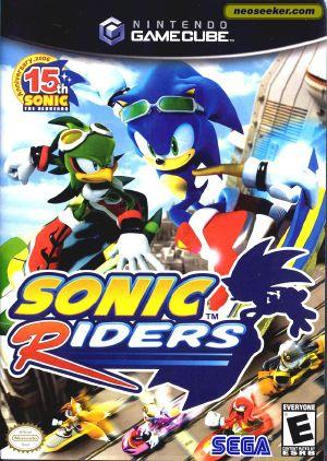 File:Sonic Riders GC.jpg