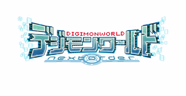 File:Digimon-world-next-order.png