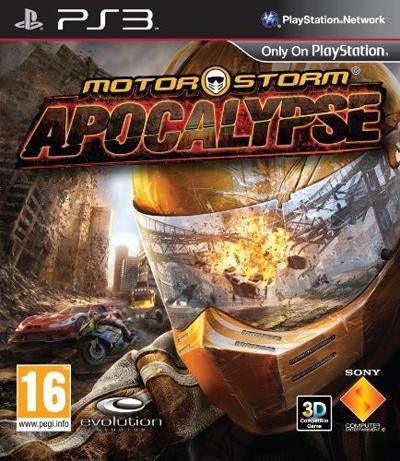File:MotorStorm Apocalypse.png