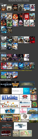File:PS3 Recommended Games.jpg