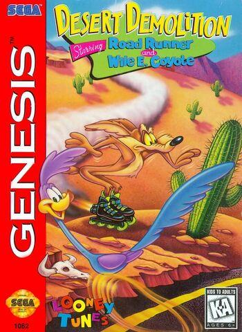 File:Desert Demolition MD Cover.jpg