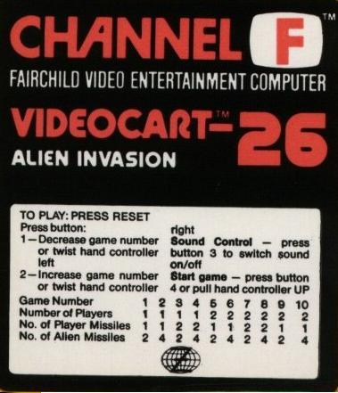 File:Videocart26.jpg