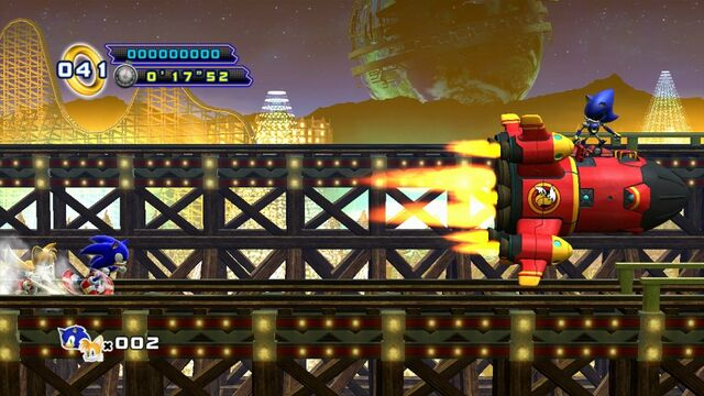 File:Sonic4ep2.jpg