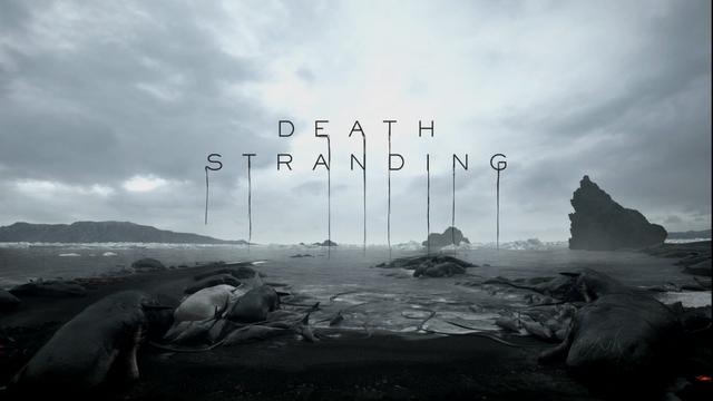 File:Death Stranding art.png