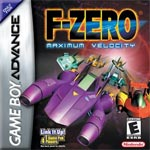 File:F-zero-maximum-velocity.jpg