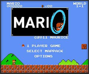 File:Mari0.png
