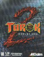 Turok-pc
