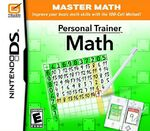Personal trainer math