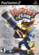 File:Ratchet and Clank.png