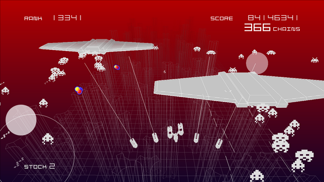 File:Space Invaders Infinity Gene PS3 screenshot.png