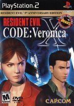 7cd1bef98503ece106fba7be9349bef5-Resident Evil Code Veronica