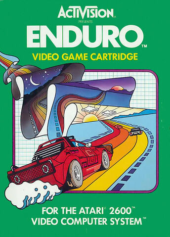 File:Atari 2600 Enduro box art.jpg