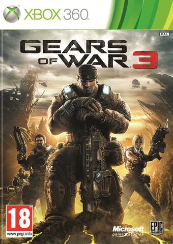 File:Jaquette-gears-of-war-3-xbox-360-cover-avant-g-1300092111.jpg