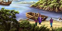KingsQuest3Redux