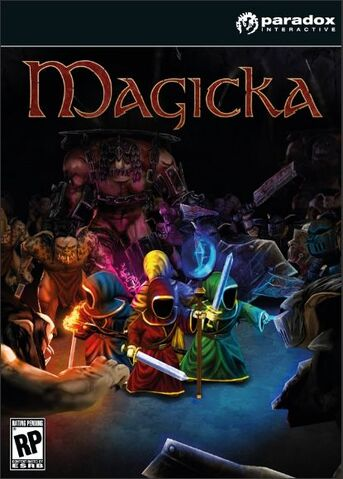 File:Magicka.jpg