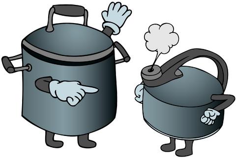 File:Pot-kettle-black.jpg