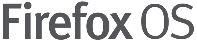 File:Firefox OS logo.png