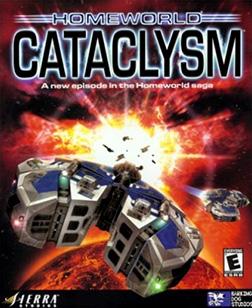 File:Homeworld Cataclysm.jpg