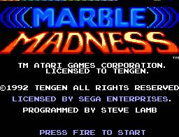 File:Marble madness ms.jpg