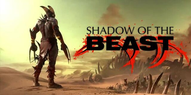 File:Shadow of the Beast PS4 cover.jpg