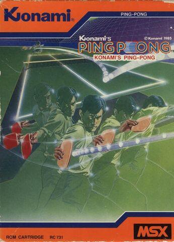 File:Konamis Ping Pong MSX cover.jpg
